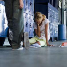 Découvrez le premier centre de formation contre le harcèlement scolaire