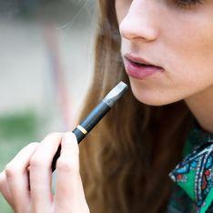 Les cigarettes électroniques aromatisées sur le point d'être interdites aux États-Unis