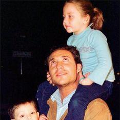 GH VIP 7: Rocío Flores le da la estocada final a su madre, Rociíto contra las cuerdas