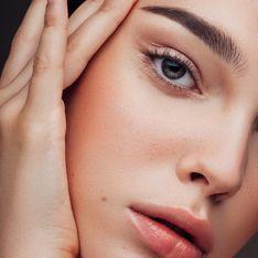 ¿Tienes la piel seca? Estas son las mejores bases de maquillaje para ti