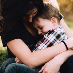 Depresión infantil: cómo identificarla para ayudar a los más pequeños