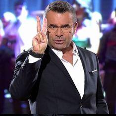 GH VIP 7: Micros que se abren y bocas que nunca se cierran, el peor momento de Jorge Javier en tv