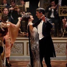 La série Downton Abbey débarque au cinéma avec un film réussi