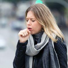 Come calmare la tosse secca, grassa, stizzosa, nei bambini e di notte: ecco tutte le soluzioni!