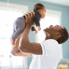 Kering étend désormais son congé paternité à 14 semaines rémunérées