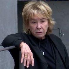 GH VIP: ¡Literal! Mila Ximénez le echa la pota a Hugo Castejón