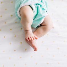 Pañales reutilizables, ¿son buenos para mí bebé? ¿cómo elegirlos?