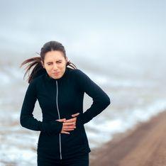 Et si la diète FODMAPs était la solution à votre mal de ventre chronique ?