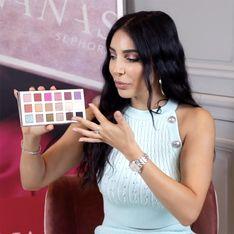 Sananas nous dévoile les secrets de sa collaboration avec Sephora