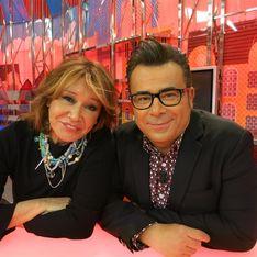 GH VIP: ¡Primeras trampas! El juego de Jorge Javier para salvar a Mila de la nominación