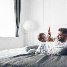 Congé paternité et d'accueil de l'enfant : comment et à quelles conditions peut-on en bénéficier ?