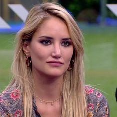 GH VIP: El juego más sucio del Telecinco, ¡Feliciano López entra en la casa!