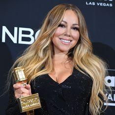 25 ans après, Mariah Carey annonce une réédition de son album Merry Christmas