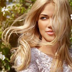 Olio di jojoba: il miglior elisir per pelle e capelli