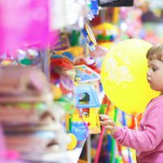 Bientôt la fin des stéréotypes de genre dans le secteur des jouets