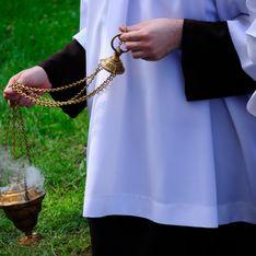 Trois employées licenciées par un archevêque parce qu'elles sont célibataires