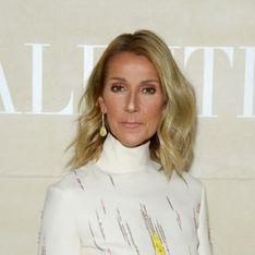 Céline Dion se dévoile totalement au naturel dans son dernier clip et elle est sublime