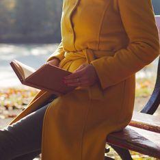 Découvrez nos livres coups de coeur de l'automne
