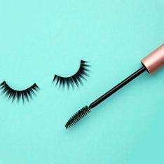 7 Mascara-Fehler, die jeder macht (und wie du sie vermeidest)
