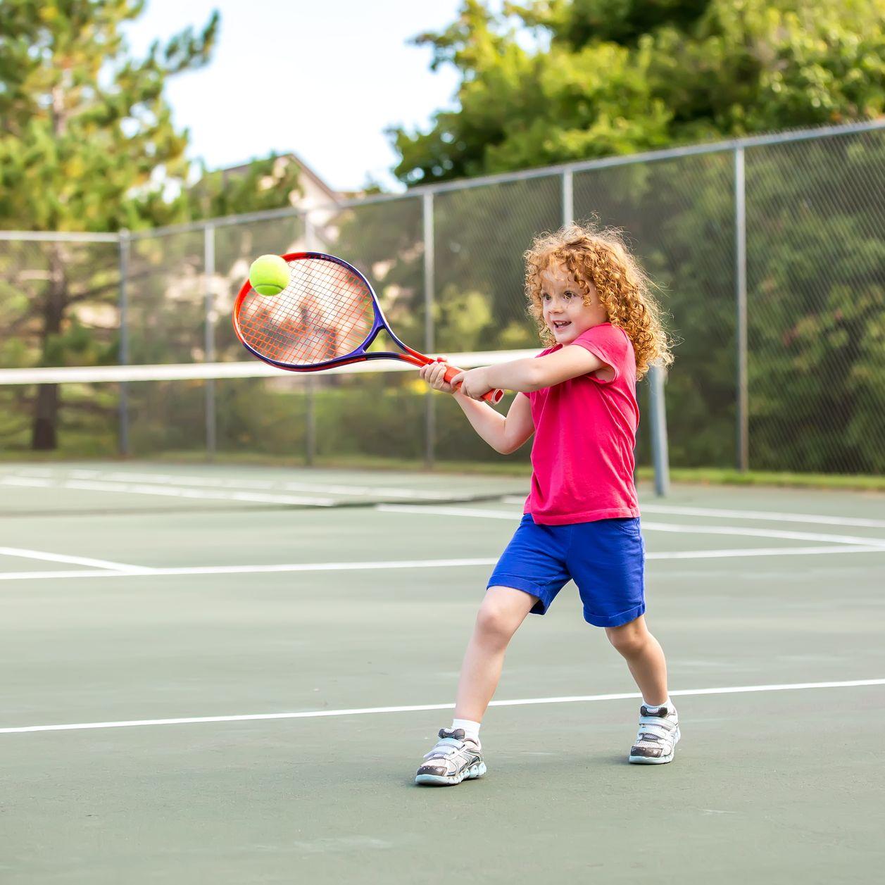 Les enfants seront bientôt dispensés de certificat médical pour le sport