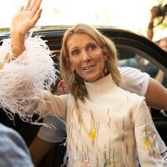 Malade, Céline Dion est contrainte d'annuler des concerts de sa nouvelle tournée