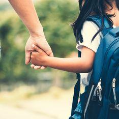 Une petite fille de 3 ans décède subitement à la sortie de son école