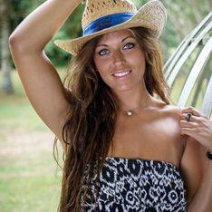 Miss France 2020 : Eliminée à cause de son poids, elle pousse un coup de gueule
