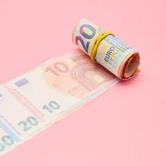 Diese Apps helfen dir dabei, langfristig Geld zu sparen!