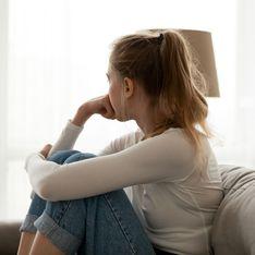 Aborto terapéutico, cuándo y cómo se realiza