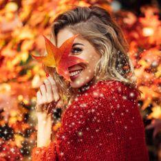 Oroscopo settimanale dal 21 al 27 ottobre 2019: novità in arrivo per i segni d'acqua!