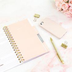 Hochzeitsplaner Buch: Ist DAS das neue Must-have in der Hochzeitsplanung?
