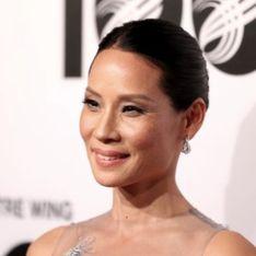 Quelle place pour les acteurs asiatiques à Hollywood ?