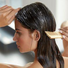 ¿Mayonesa para el cabello? Esto es todo lo que esta receta puede hacer por tu melena
