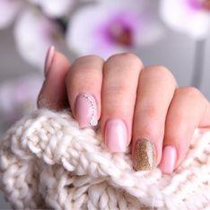 Todo lo que debes saber sobre las uñas postizas para una manicura top