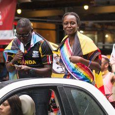 Kill the Gays, l'Ouganda veut instaurer la peine de mort pour les homosexuels