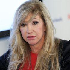 Carmen Geiss trauert um Alphonso: Ich habe ein schlechtes Gewissen