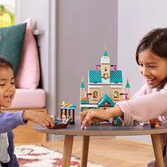 La reine des neiges 2 : les jeux et jouets que les enfants vont adorer