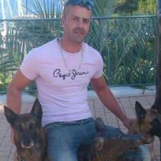 Nordahl Lelandais visé par une nouvelle plainte pour meurtre