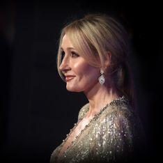 J.K. Rowling torna con la sua magia: in uscita 4 nuovi racconti