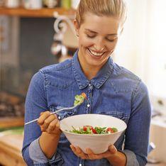 Dieta Paleo: come funziona, il menù giornaliero e le controindicazioni