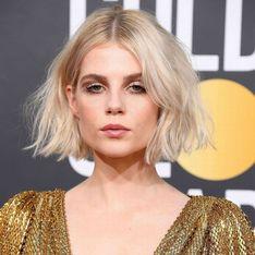Maquillaje otoño 2019-2020: 8 tendencias con las que brillar esta temporada