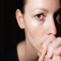 Contestation en Croatie après la libération d'hommes suspectés de viol