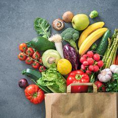 Tout savoir sur le régime végétarien