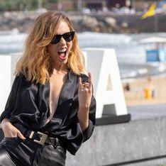 Leticia Dolera, una mirada atravesada por el feminismo