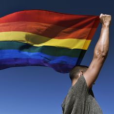 L'avortement et le mariage gay légalisés en Irlande du Nord