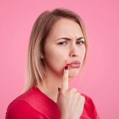 Herpes labial: los mejores consejos y remedios caseros para acabar con él