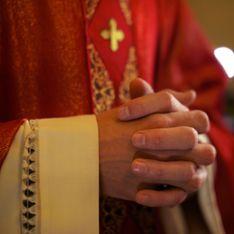 L'Église va réfléchir à une aide financière pour les victimes de pédophilie