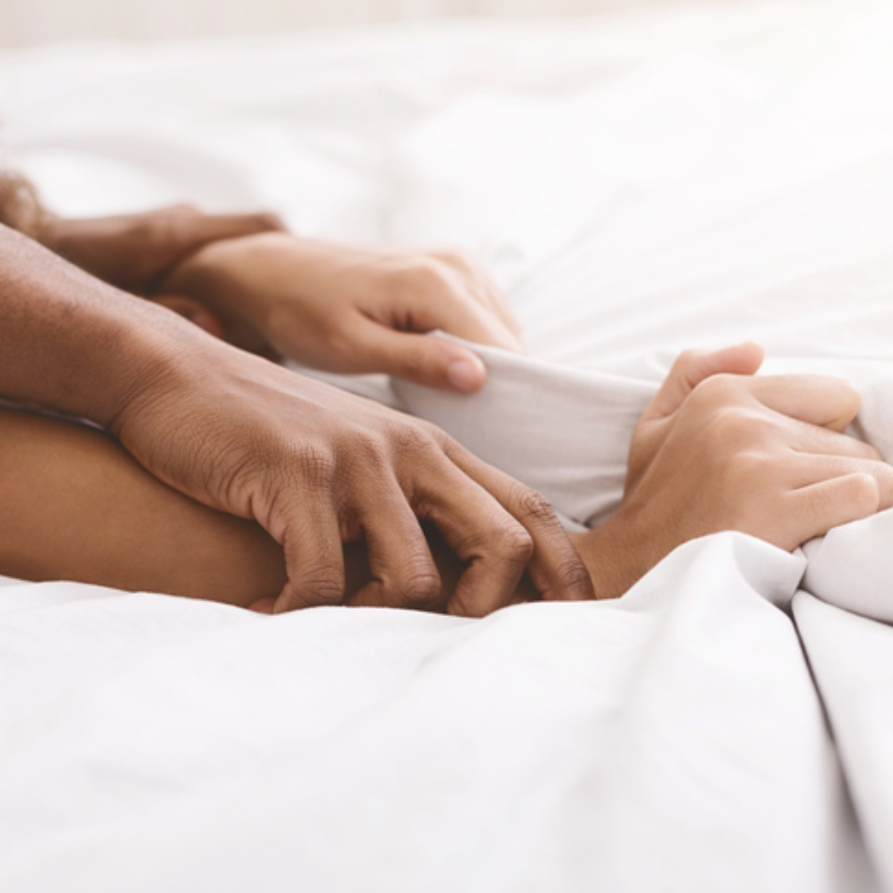 Un violeur arrêté grâce à la montre connectée de sa victime