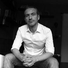 Découvrez le jury du prix littéraire aufeminin 2019 !