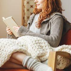 Lectures d'automne : 8 nouveaux romans à dévorer